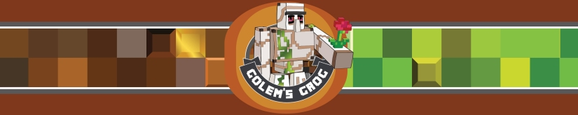 golem-grog-minecraft-bottle-label