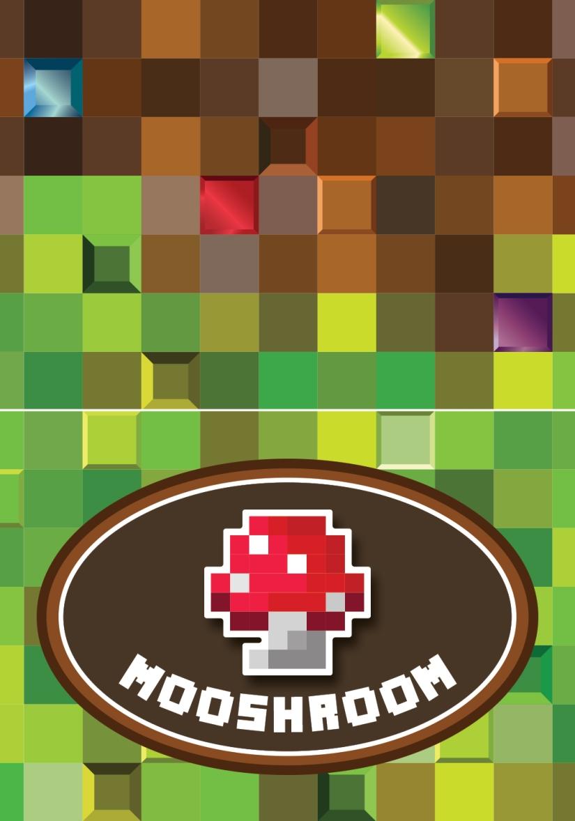 Mooshroom