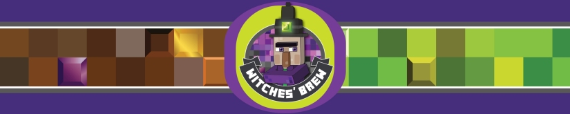 witches-brew-minecraft-bottle-label