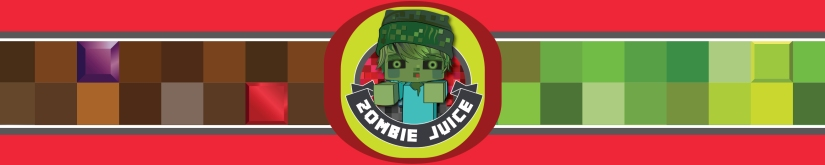 zombie-juice-minecraft-bottle-label
